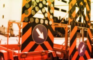 עגלת חץ עירוני – חדש! דגם קומפקטי